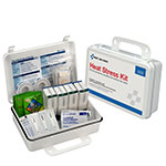 Heat Stress Kit, Plastic Case  - LIMITED TIME OFFER!
