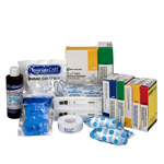 Pediatric 25 Person Kit, Refill
