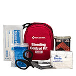Bleeding Control Kit, Basic
