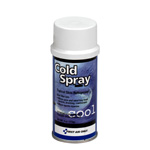 Cold Spray, 4 oz. Aerosol