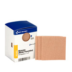 SmartCompliance Moleskin Bandages, 20 count