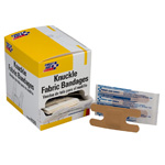 Heavy Woven Knuckle Bandages, 100 Per box