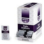 Triple Antibiotic Ointment, 144 per Box
